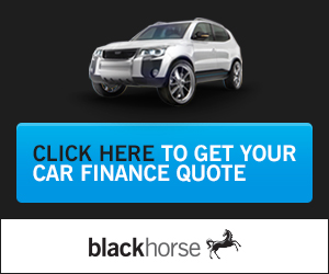 Click here for finance quote